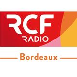 RCF Bordeaux