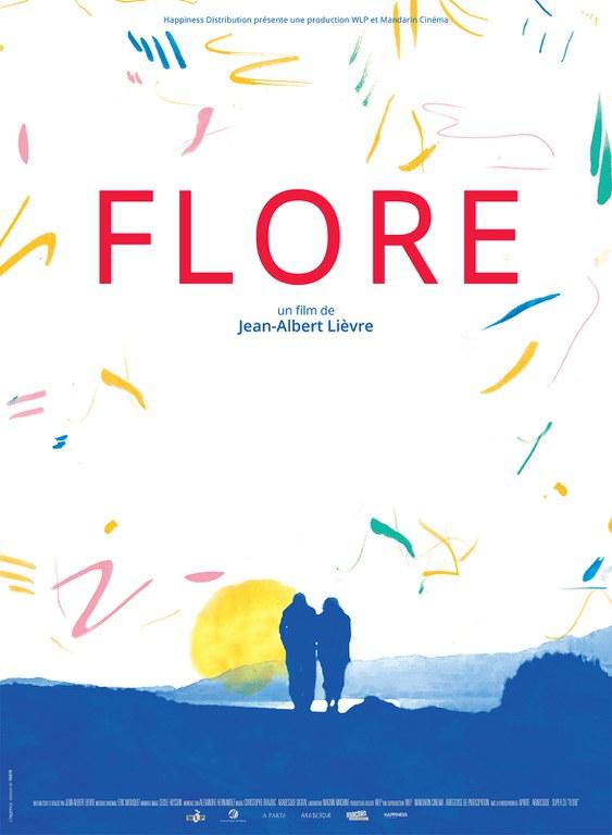 film flore