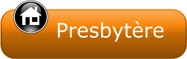 Ico Presbytère