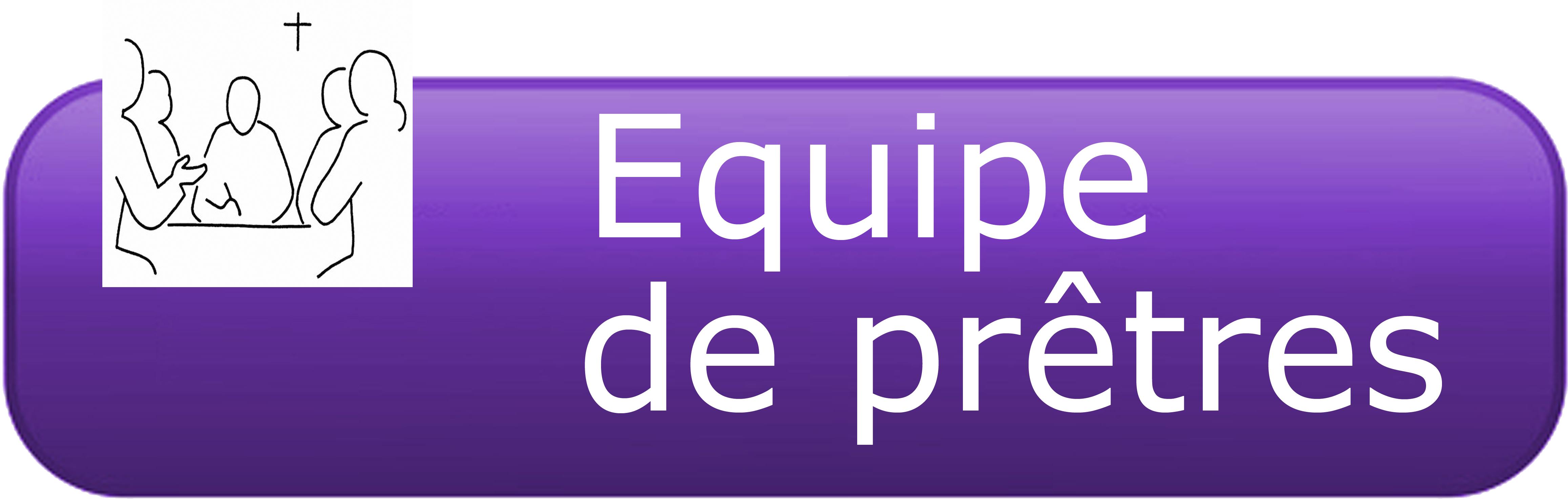 Ico Prêtres
