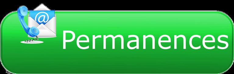 permanence 2