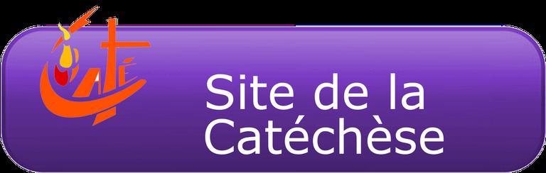 Site Catéchèse