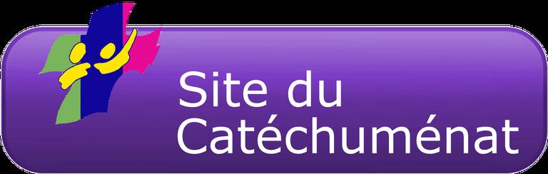 Site Catéchuménat