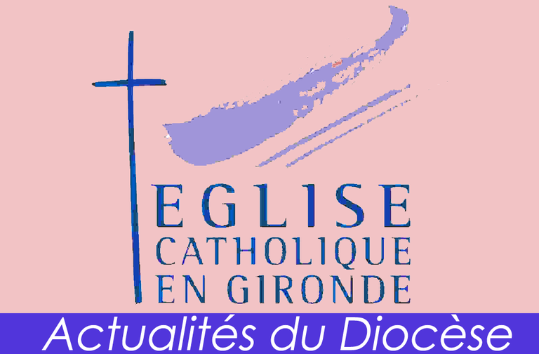 tuile-actus diocèse