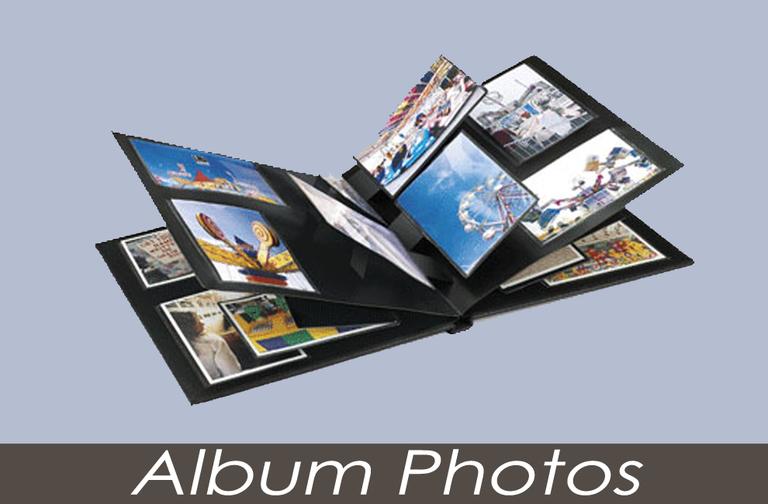 tuile album photos 3