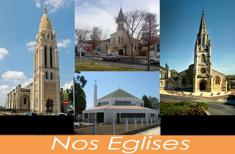 tuile-églises secteur