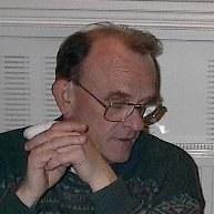 Père Galy