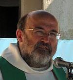 Michel Salaberry