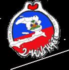 asso Haïti