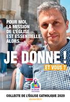 tract_bordeaux2020_bq.pdf