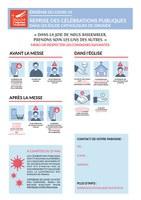 Consignes sanitaires au format pdf (A3).pdf